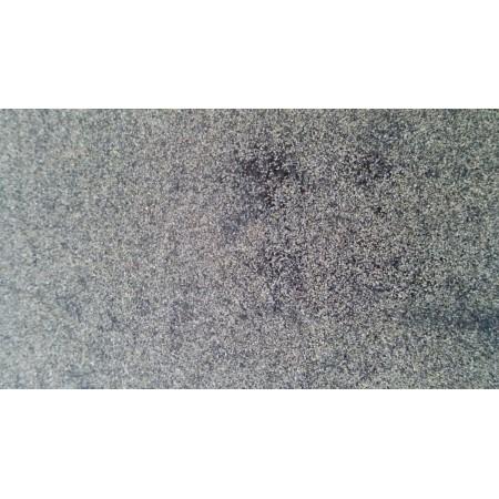 Підкладочний коврик Акваізол СХ-1,5 (плівка/пісок)