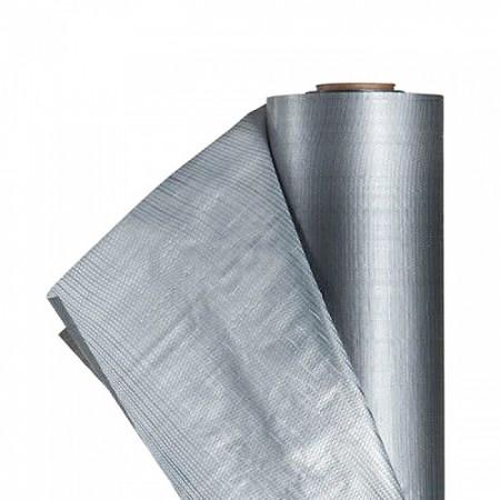Паробар'єр MASTERFOL сірий (75кв.м)