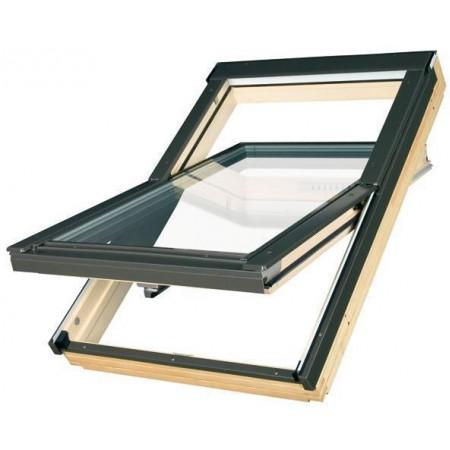 Вікно FTS-V U4 06 78*118