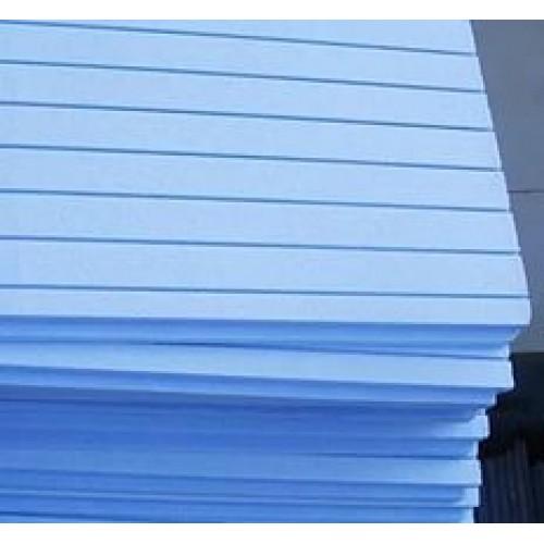 Пінопласт екстр., Батеплекс 2см 0,60х1,20м (20шт.-0,3174м3) лист
