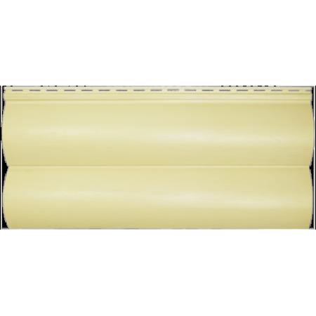Панель вінілова