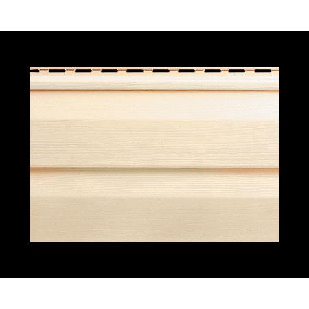 Панель вінілова пісочна Т-01*УN 3,66х0,230 (10шт в упак)
