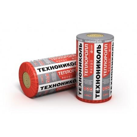 Теплорол рулонний 10 см (4 кв.м) / 4000*1000*100