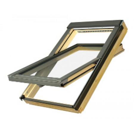 Вікно Факро FTS-V 78*98 05