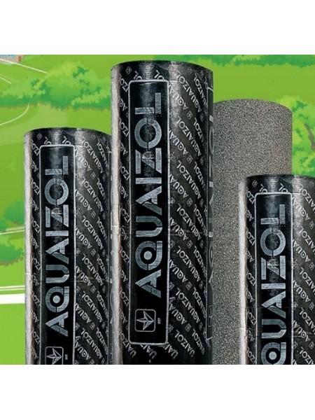 Акваізол ЕКО-ПЕ-2,5,15кв.м/рулон